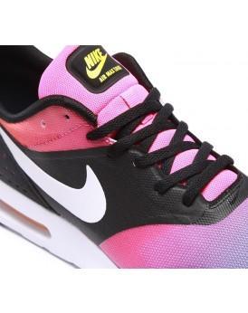 Chaussures De Sport: Nike Nike Nike Air Max Tavas Soldes Jusqu'à 70 | Paris  bce839