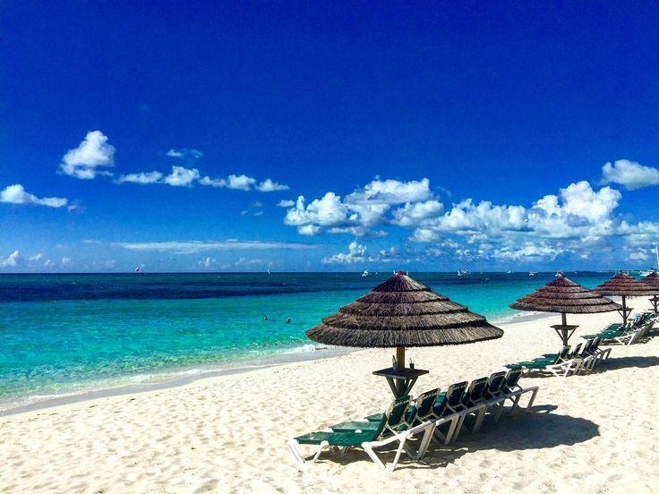زفاف - Grace Bay for Honeymoon