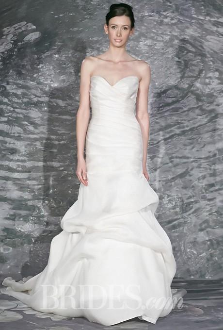 Wedding - Jenny Lee - Spring 2015 - Stunning Cheap Wedding Dresses