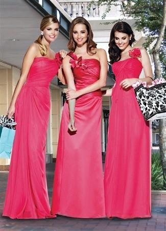 Hochzeit - Impression Bridesmaid Dress Style No. 20001 - Brand Wedding Dresses