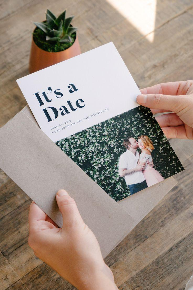 زفاف - Be