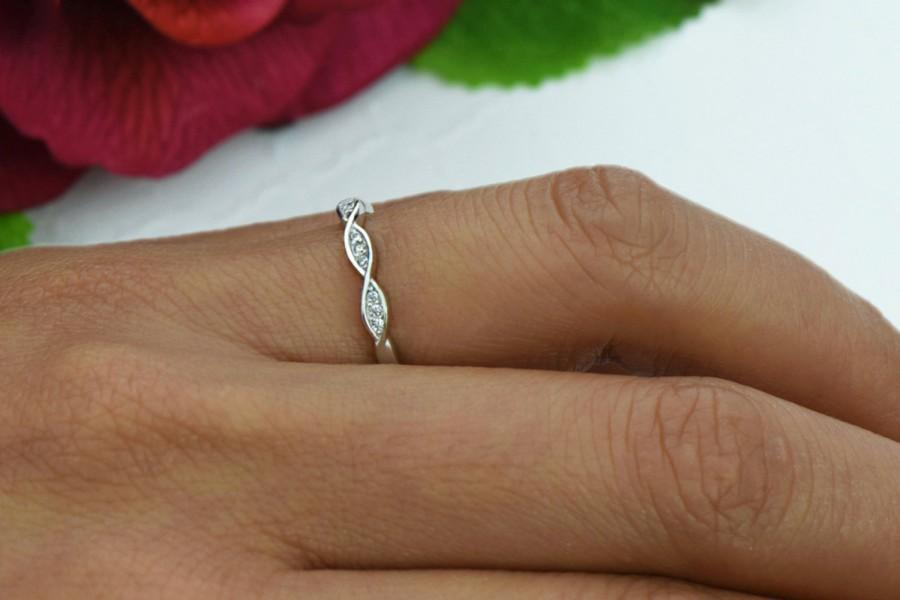 engagement diamond blogs news rings miadonna created simulant vs lab diamonds