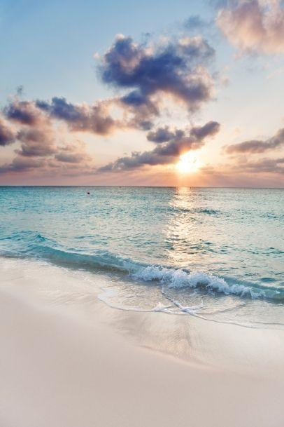 Свадьба - Cayman Islands