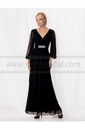 Mariage - Caterina By Jordan Mother Of The Wedding Style 2028 - Mother of the Bride Dresses 2016 - Bridesmaid Dresses