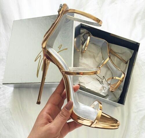Свадьба - High Heels