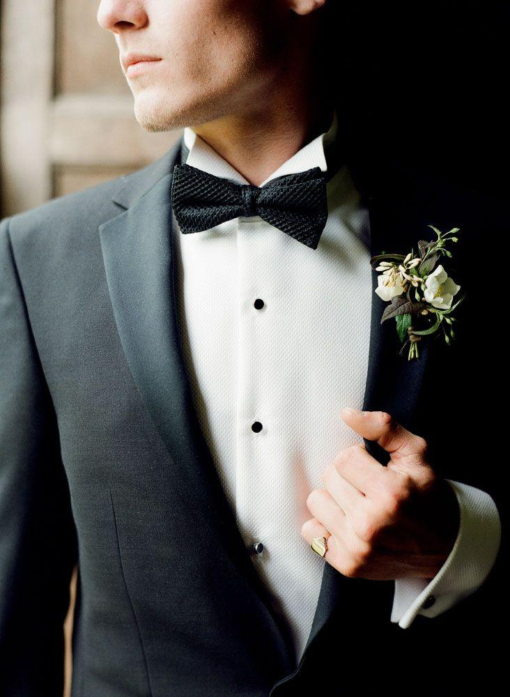 Свадьба - Blog - Taylor & Porter Photographs