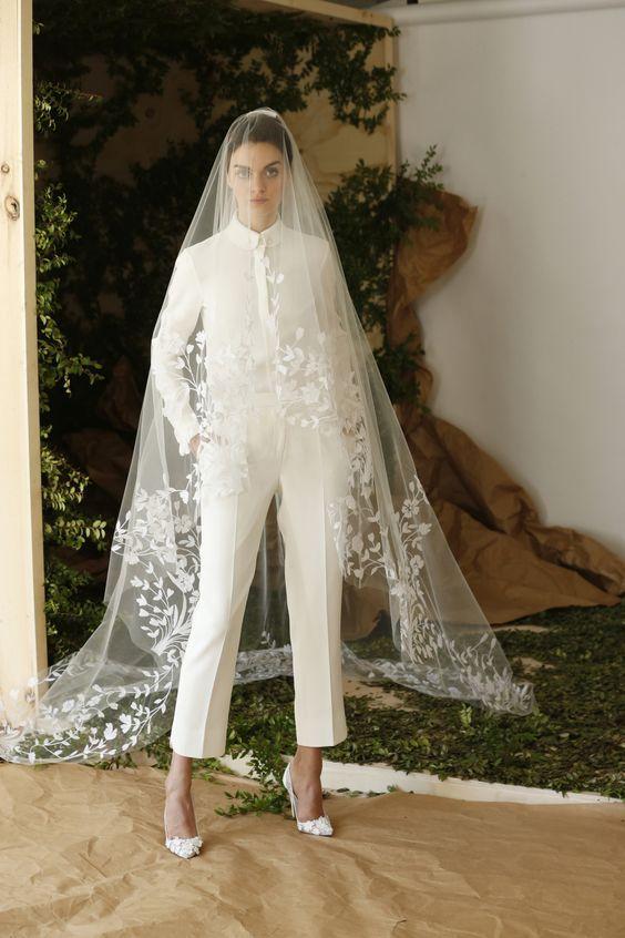 Vestidos de novia s