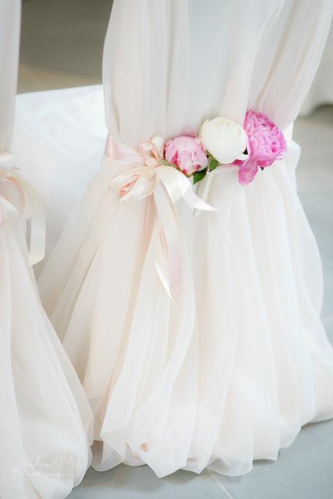 Decor hochzeitsdekoration 2576372 weddbook Hochzeitsdekoration