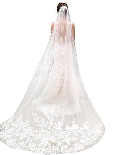Свадьба - Bridal Accessories