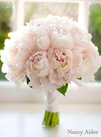 زفاف - Blooming Gallery - Bouquet