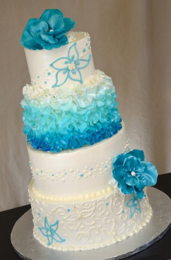 Hochzeit - CakeCentral - Check Back Soon.