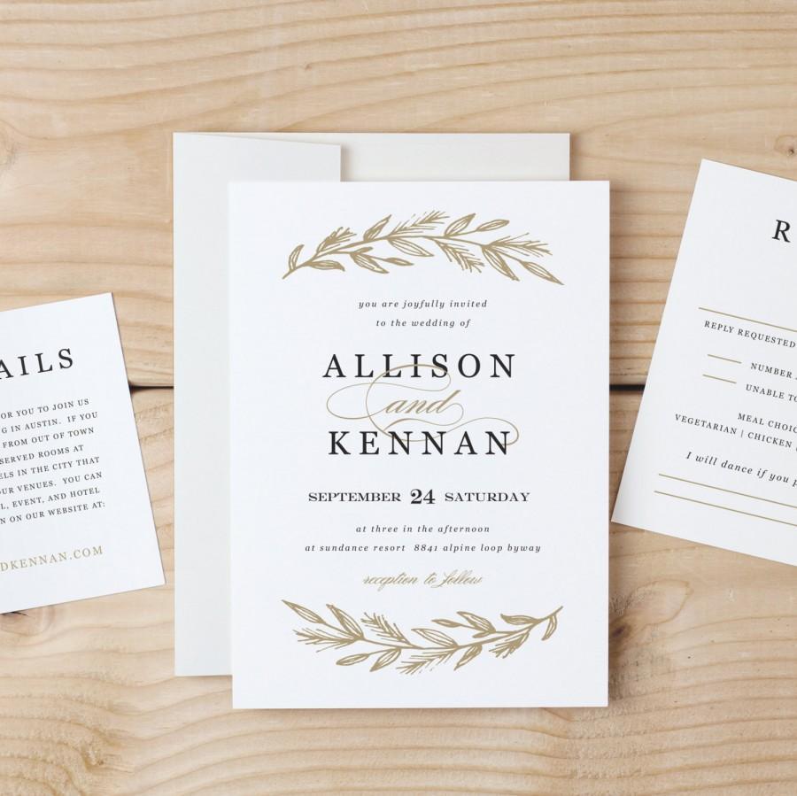 invitation printable wedding invitation template weddbook printable wedding invitation template