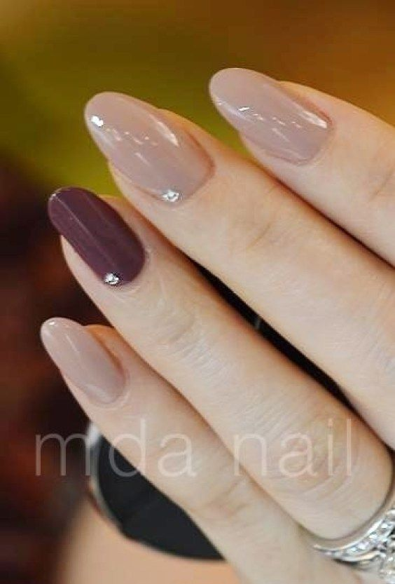Boda - Nail Art Designs That You Will Love 2016