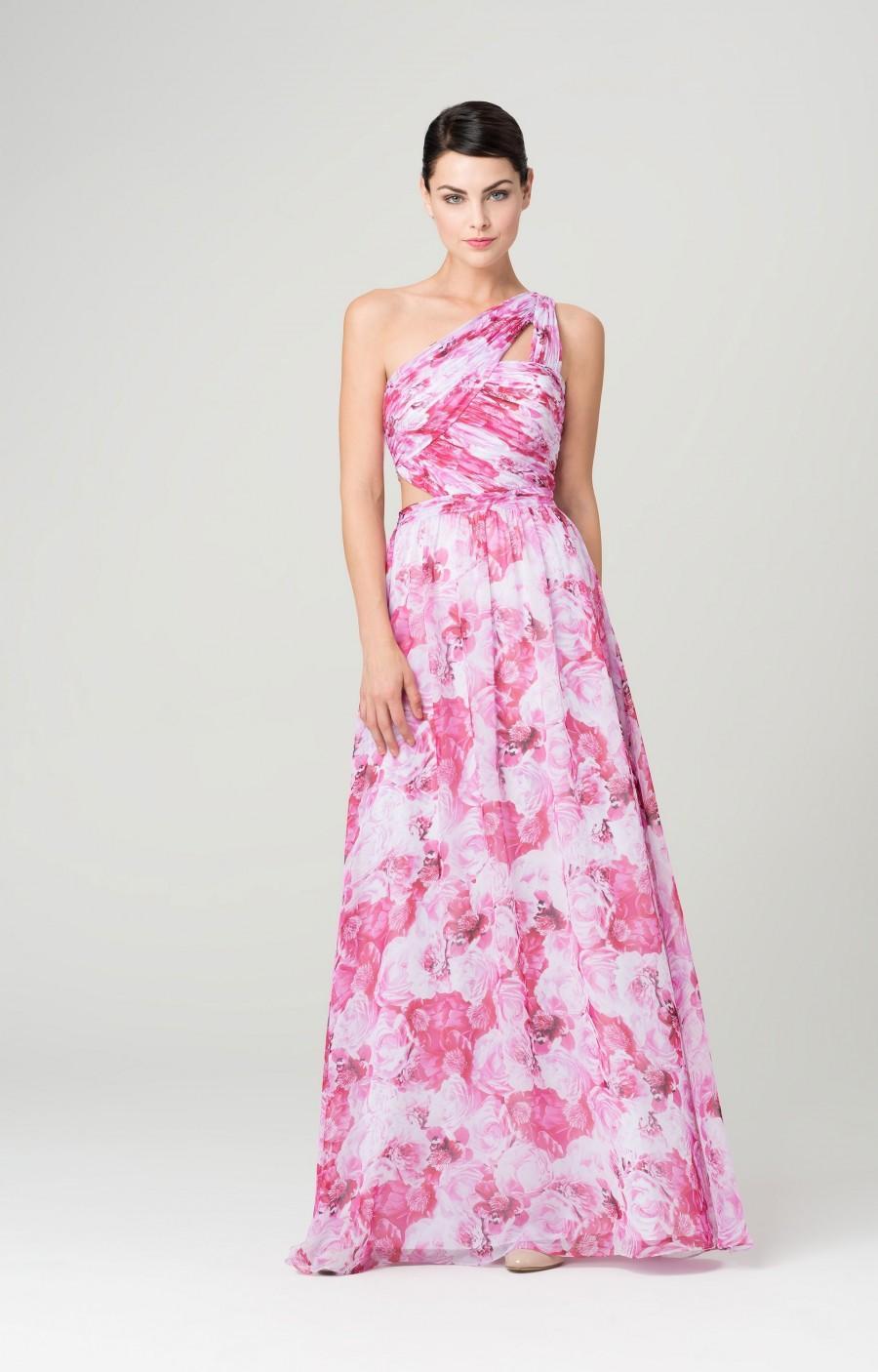 Boda - Aidan Mattox - A97160 - Elegant Evening Dresses