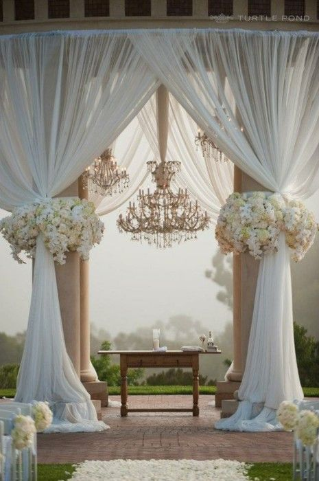 Boda - Wedding Inspiration