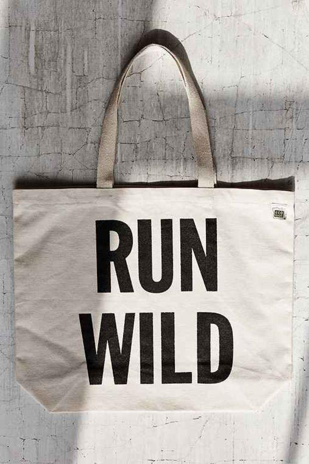 Mariage - Grocery Bag/ Eco-Friendly Tote Bag