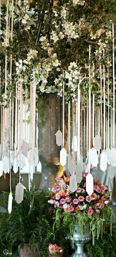 Hochzeit - W