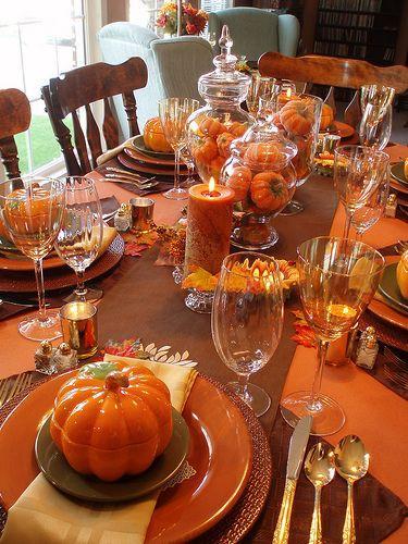 Свадьба - Halloweenmonster