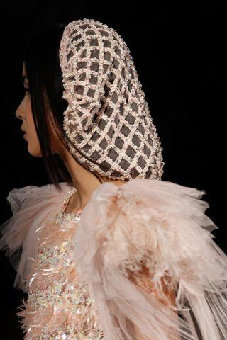 Mariage - Fashion Shows, Runway Reviews, And More - Style.com