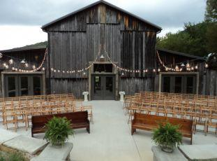 Hochzeits Thema Barn Wedding Venues In Tennessee