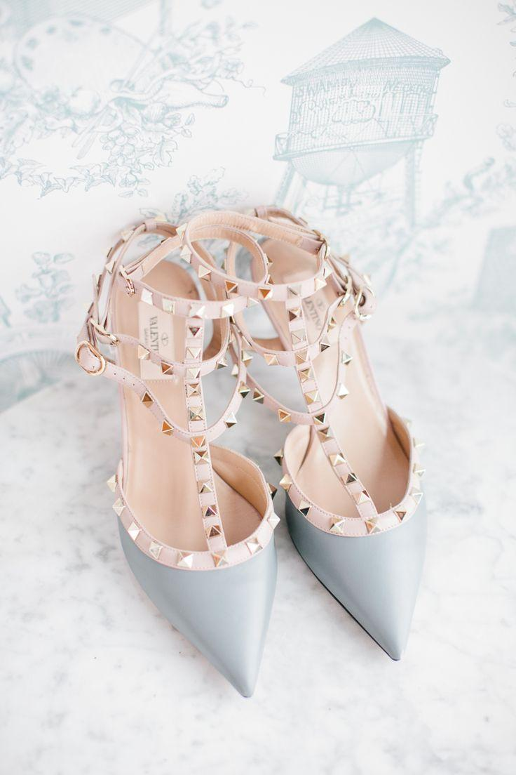 b53ac8861a11 100 Wedding Shoes You ll Never Want To Take Off  2578249 - Weddbook