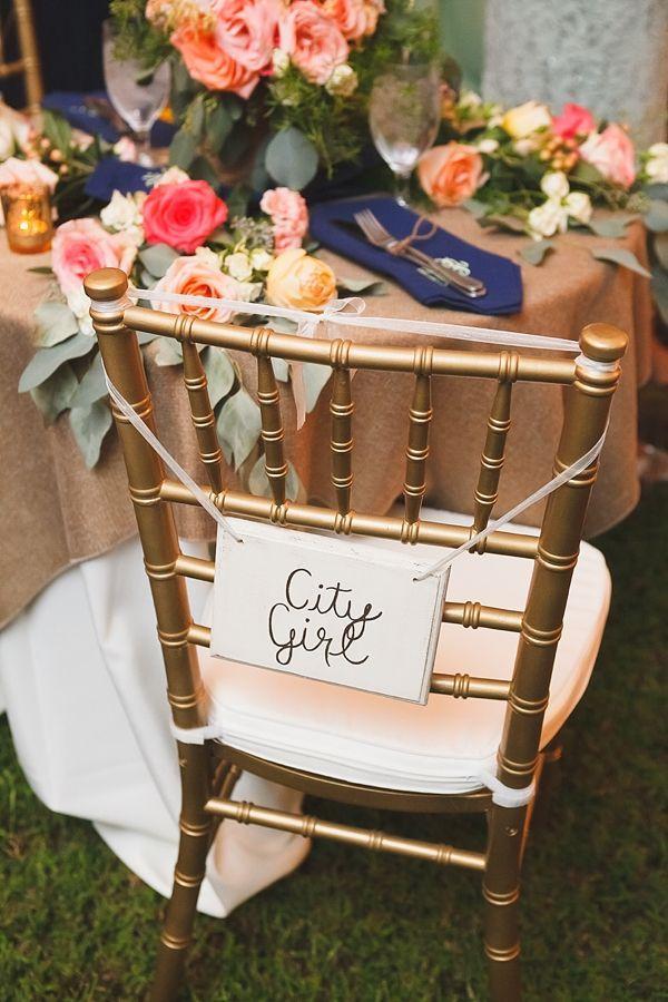 Wedding - Country Chic Richmond Wedding