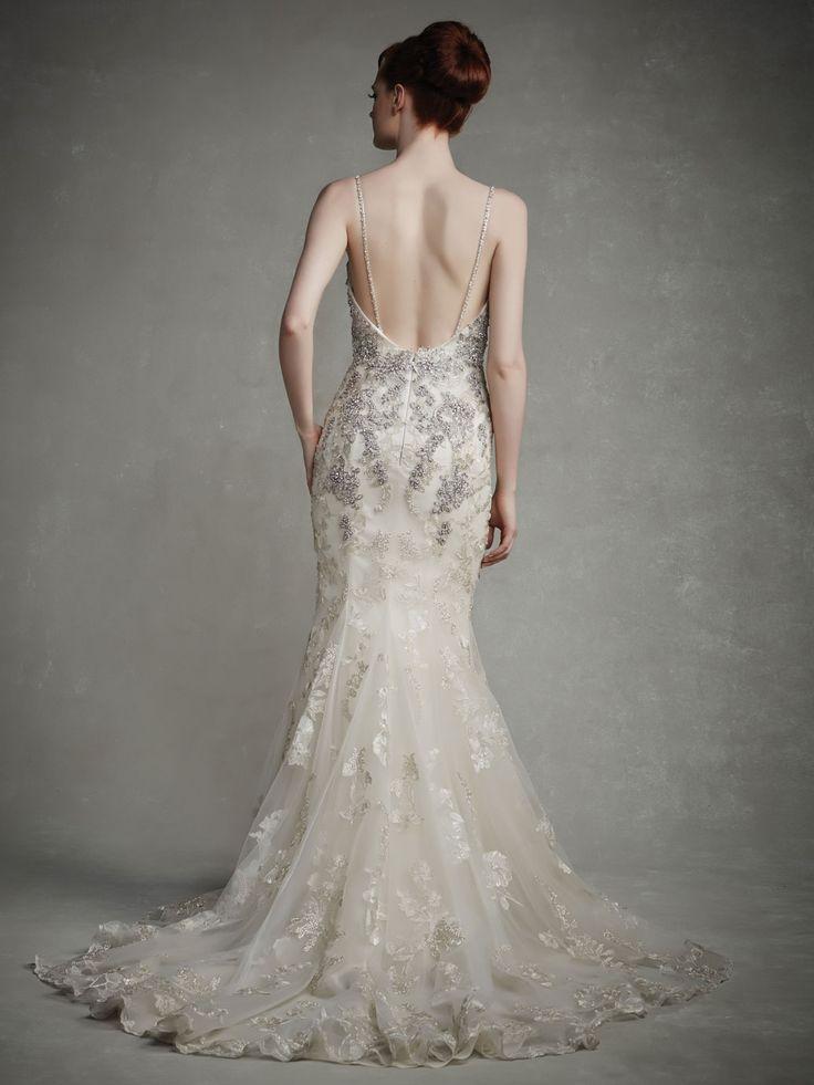 Hochzeit - ✳ ENZOANI ✳