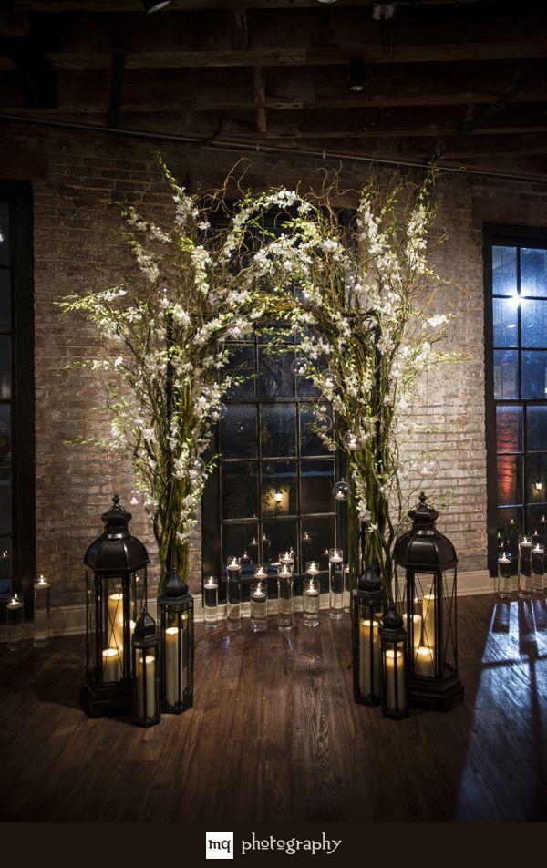 Hochzeit - Let's Talk Flowers!