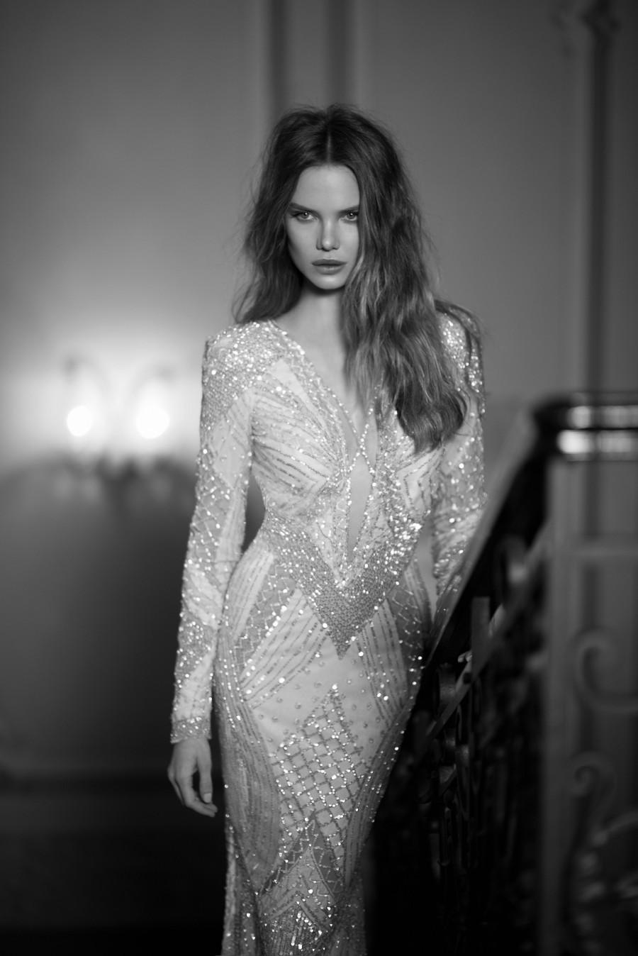 Mariage - Berta 121 - Stunning Cheap Wedding Dresses