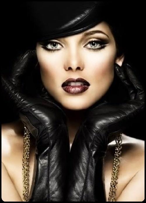Свадьба - Anti-wrinkle Cream From Beautysensation.com