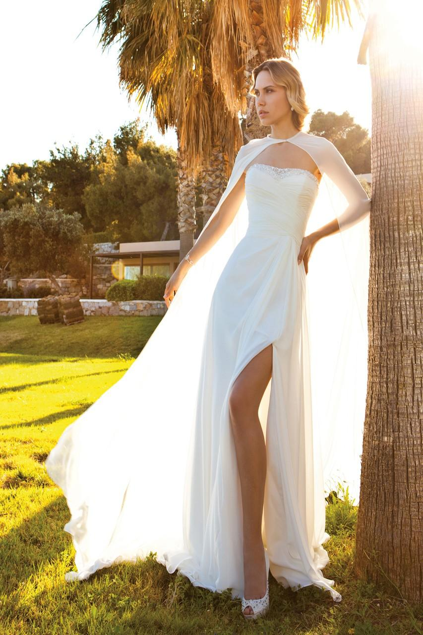 Hochzeit - Style DR201 - Fantastic Wedding Dresses