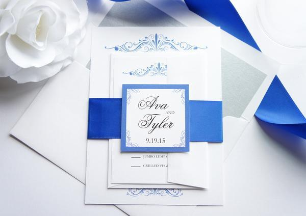 S3 Weddbook Com T4 2 5 7 2579080 Royal Blue Weddin