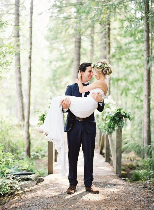Свадьба - Wedding Picture