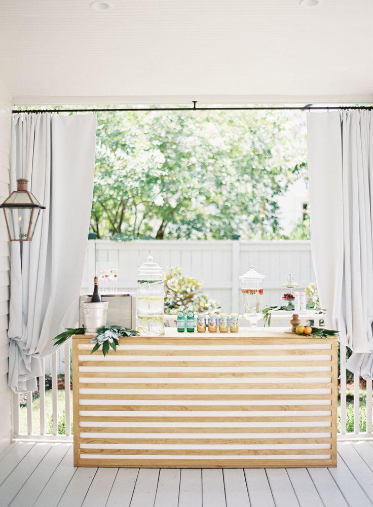 Mariage - Expert Tips On Creating Memorable Vignettes For Wedding Guests