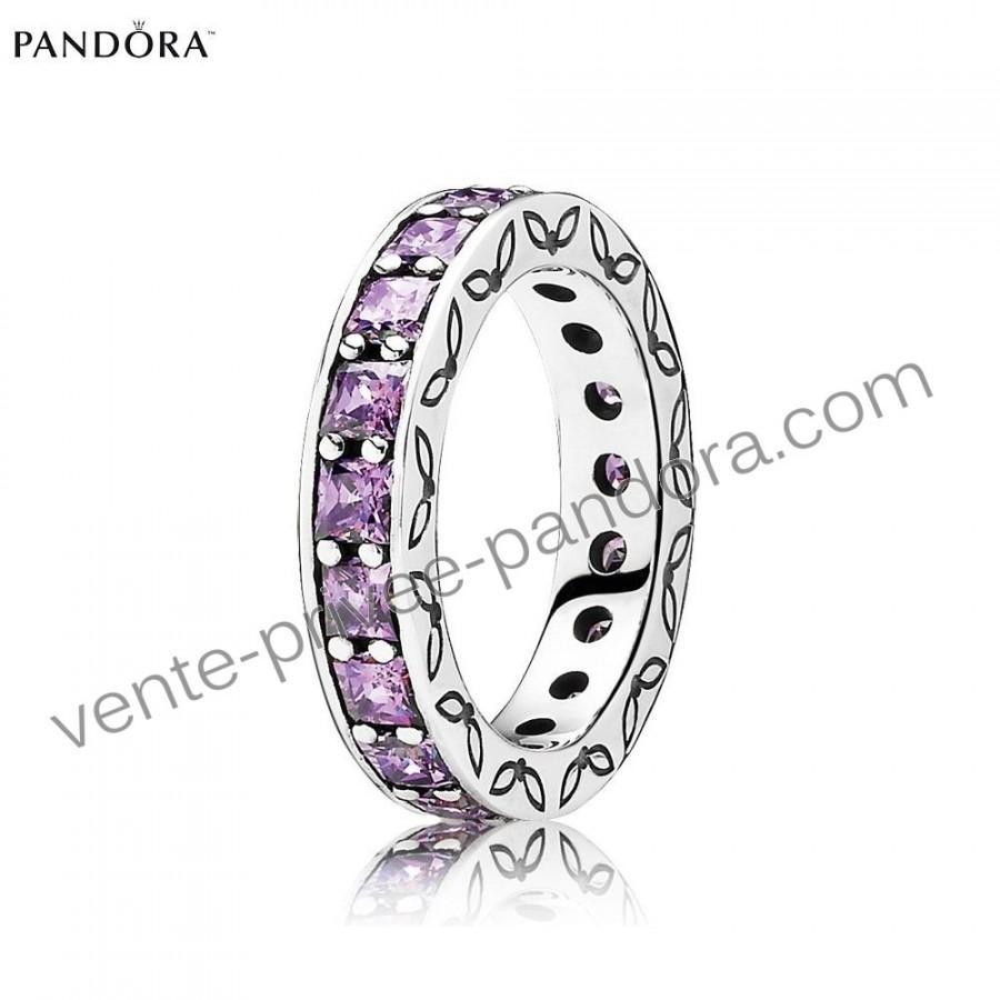 bracelet pandora pas cher argent