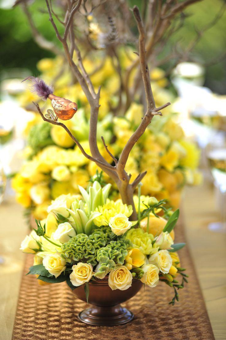 زفاف - WOW Flowers