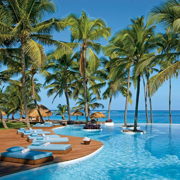 The 10 best all inclusive honeymoon resorts 2579663 for Best resorts all inclusive