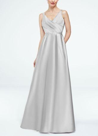 Hochzeit - F15741 - Colorful Prom Dresses