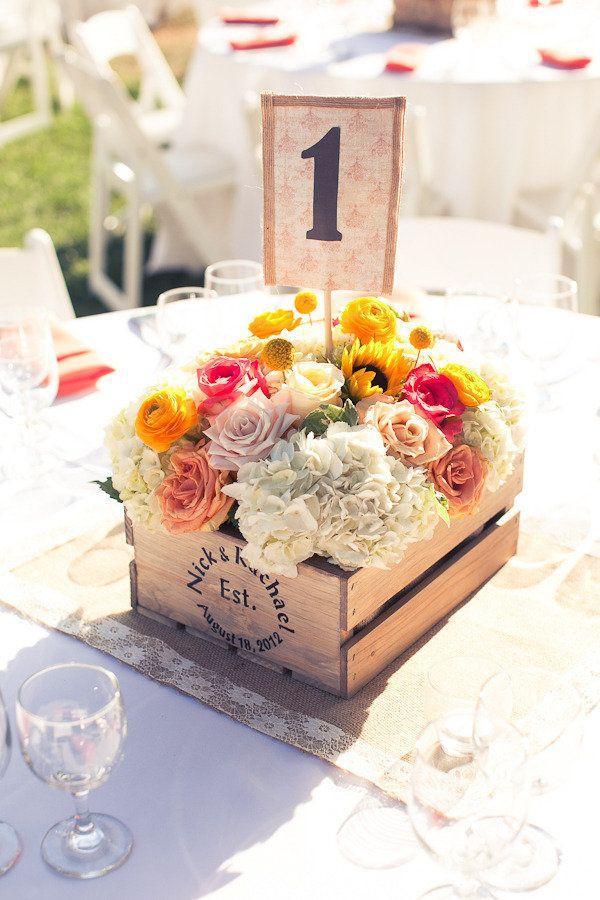Wedding - Camarillo Wedding At Maravilla Gardens From Love Light Images
