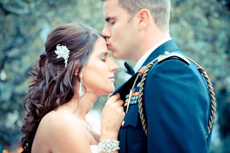 Wedding - Wedding Bridal  Rhinestone Hair Comb,Bridal  Rhinestone Hair Comb,Wedding Rhinestone Hair Comb