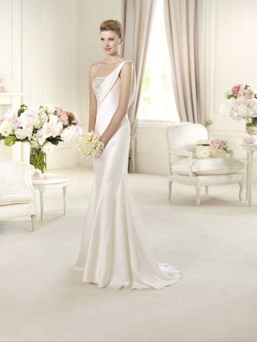 ... robes-de-marie-pas-cher-robes-en-solde-divers-robes-de-mariage-blanc