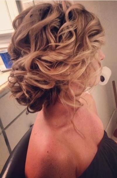 Hair 23 Prom Hairstyles Ideas For Long Hair 2580072 Weddbook