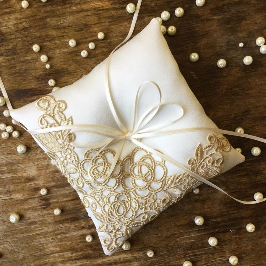 in pillows home alibaba garden pillow gift decorative aliexpress bedroom rhinestone group ring item bearer double cushions com on wedding from heart