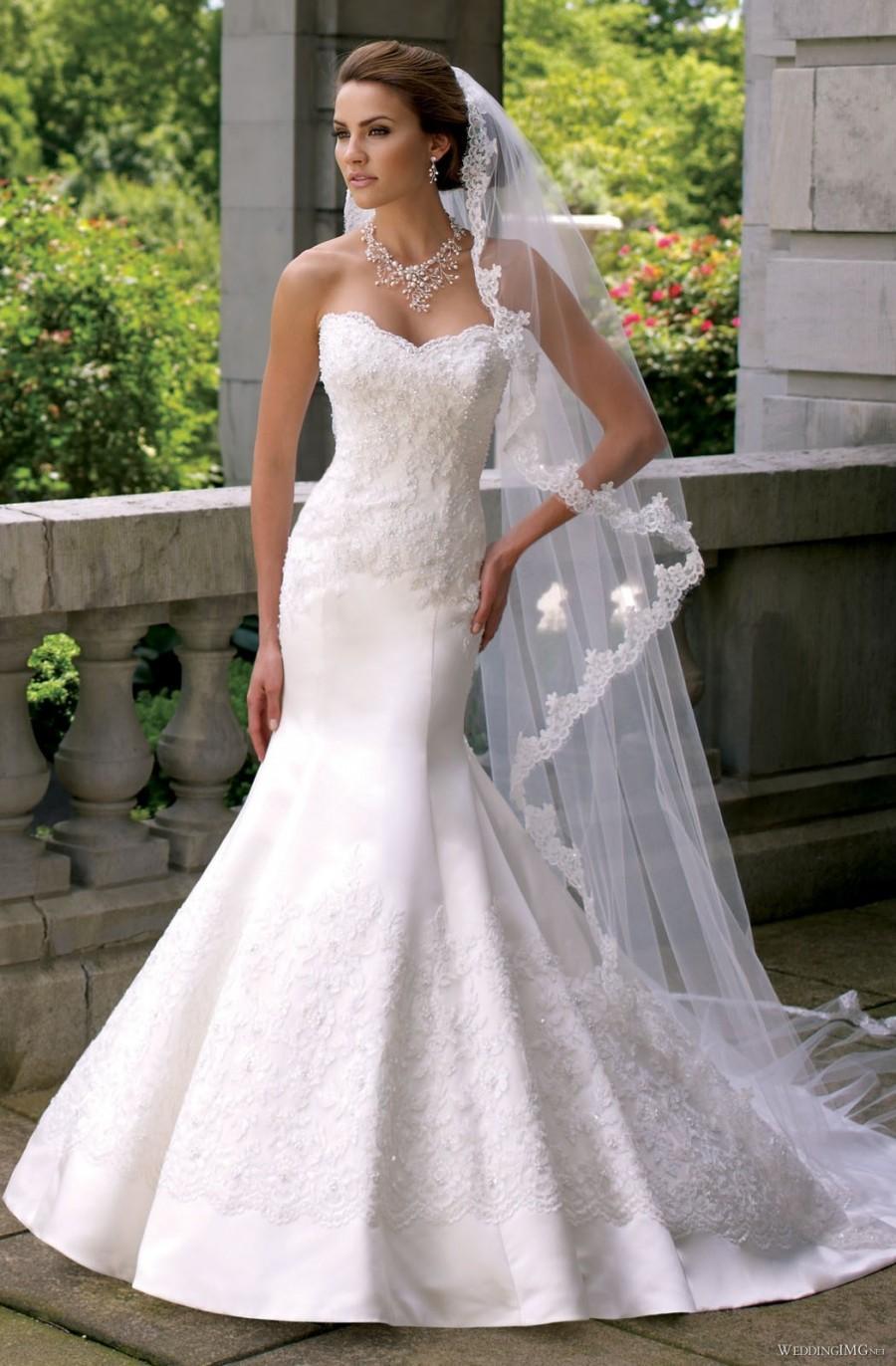 113222 Roxie Ronald Joyce Formal Bridesmaid Dresses 2016