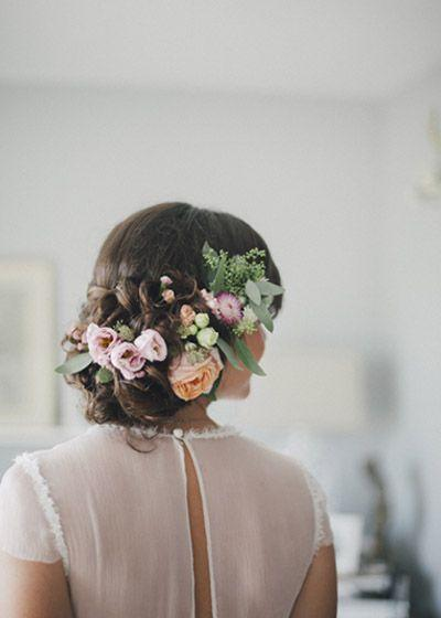 Свадьба - Detallerie