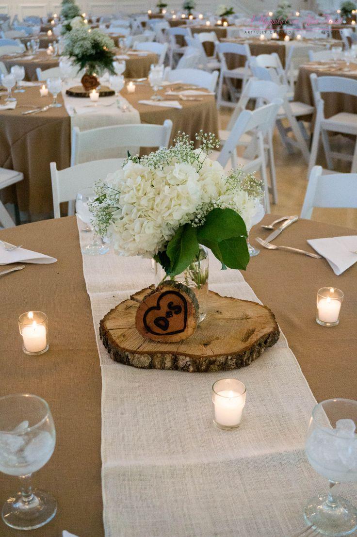 Mariage - Wedding Flowers Jacksonville