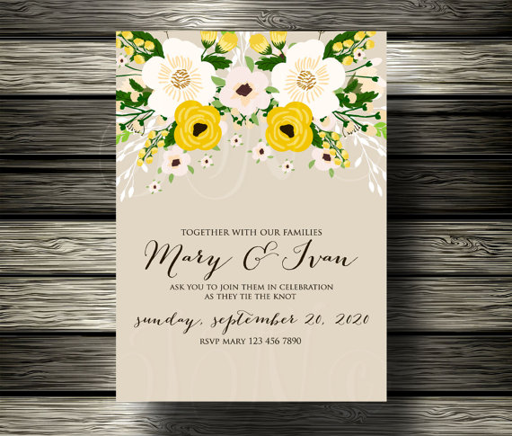 "Свадьба - Only 5.00 USD Wedding invitation, ""Bridal shower announcement"", ""Save the Date card"", ""Wedding name card"", ""Thank you card"","
