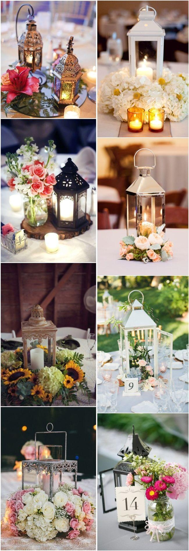 27 Creative Lanterns Wedding Aisle Decor Ideas 2581121