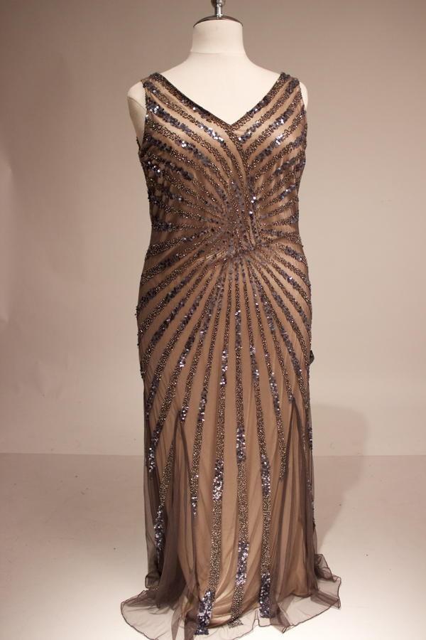 Mariage - 445SEW - Fantastic Bridesmaid Dresses