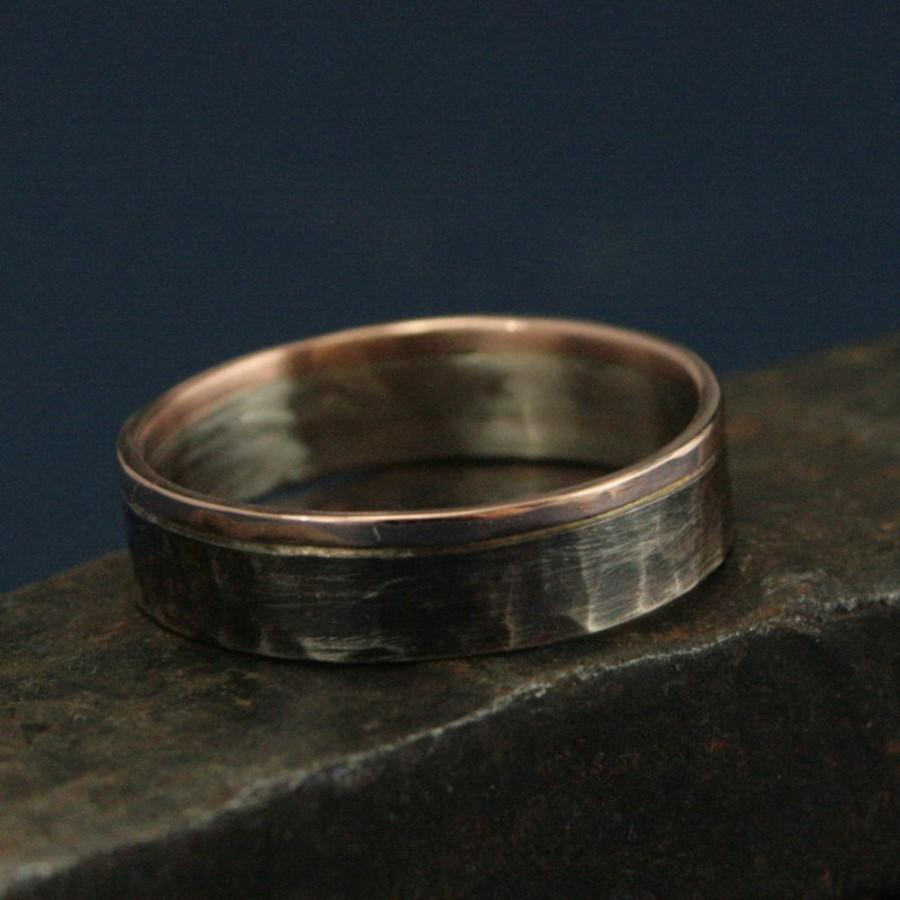 tone celtic two rings us under awesome of toned kicle bands wedding fresh best
